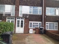 1 Bedroom Flat with all bills included