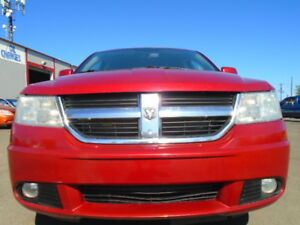 2010 Dodge Journey SXT BACK UP CAMERA-DVD-HDTV