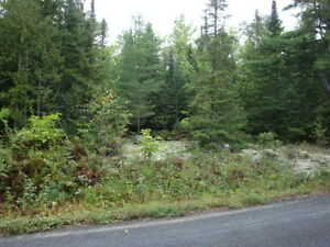 NEW LISTING - COPPER BAY ROAD, BRUCE MINES