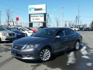 2014 Honda Accord EX-L ONLY $19 DOWN $87/WKLY!!