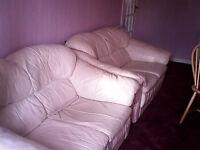 2 seat sofas