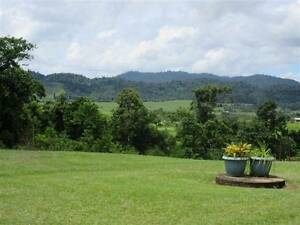 house for rent Utchee Creek Cassowary Coast Preview