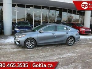2019 Kia Forte EX+; HEATED SEATS, BACKUP CAMERA, BLUETOOTH, A/C,