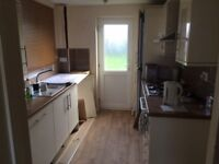 Second hand kitchen, external doors and windows FOR SALE