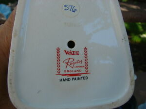 Lots of nice items for sale No # 8 London Ontario image 2