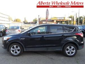 2013 FORD ESCAPE SE WE FINANCE ALL EASY FINANCE APPLY TODAY
