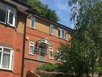 Prestige Move are proud to present a large immaculate 1 bedroom flat located near the town centre
