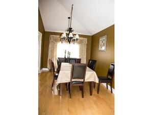 ** HOT NEW LISTING!! ** Cambridge Kitchener Area image 2