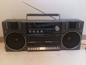 Stereo Adapter | Kijiji in Alberta  - Buy, Sell & Save with