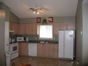 Fanshawe 2 Rooms Available London Ontario image 3