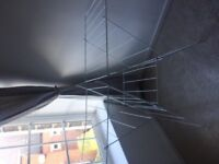 Clothes Dryer/Airer
