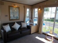 Stunning Holiday Home For Sale - Kessingland Beach - NR33 7RW - Pet Friendly