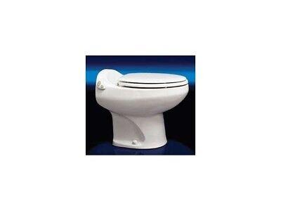 Thetford 19764 Bone Aria High Profile Toilet