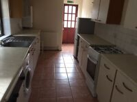 Three bedroom house to rent on Hitchin Road