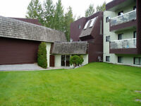 Carriage House Apartments - 2 Bedroom Apartment for Rent