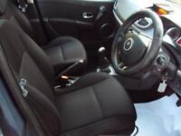 2008 RENAULT CLIO 1.5 dCi 86 Dynamique