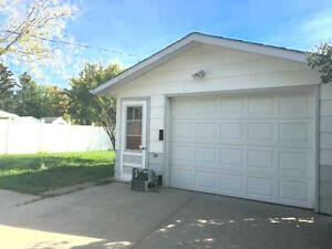 Renovated 3bed/1bath home on a great location! Regina Regina Area image 10