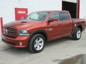 Great Deals on New or Used Cars and Trucks Near Me in Canada from