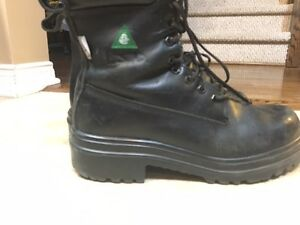 Reduced Price Special Military Boost $30