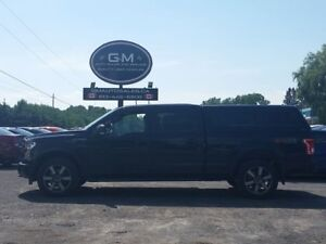 Ford F150 Buy Or Sell New Used And Salvaged Cars