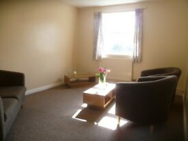 City Centre, Bedroom, Private Parking