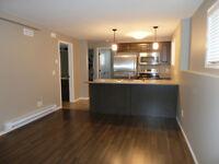 Stonebridge - 2 bedroom basement suite. Available now