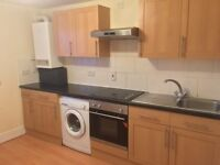 Newly refurbished 2 bed flat in Crystal Palace. DSS WELCOME!