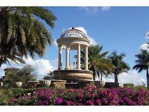 Luxury Estate Single Family Home - Florida Vacation Rental