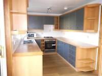 2 bedroom house in Hamilton Avenue, St Andrews, Fife