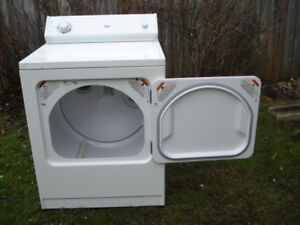 Inglis dryer- free delivery