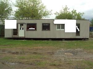 Office Trailer Windsor Region Ontario image 2