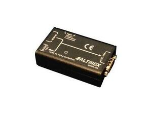 Altinex VP500-100 HDMI to VGA Converter