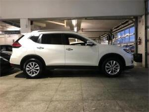 2017 Nissan Rogue SVFULL-AUTOMATIQUE-MAGS-4X4
