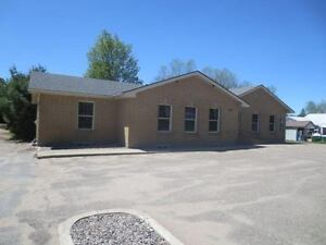 Great Commercial/Residential Property!!