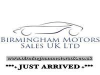 2003 (53 Reg) Rover Streetwise 1.4 16V S 103PS 5DR Hatchback BLUE + MOT 06/07/18