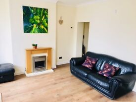 Cozy Lovely Furnished Flat City Centre Bristol_ all bills included
