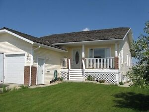 Furnished 3 Bedroom Basement Suite Available Oct 1st
