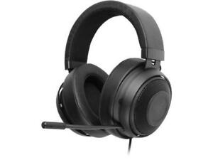Casque Gaming RAZER / Model KRAKEN PRO V2 (i022414)