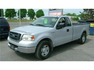 2004 Ford F-150 ***Safety & E-test Incl.***