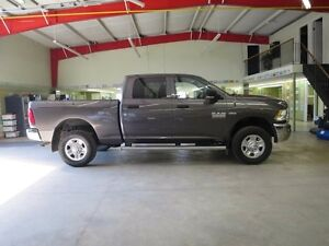 2016 Ram 2500 SLT Hemi 4x4 Was 2 NOW 1 to choose from