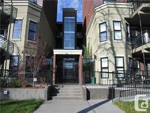 BROWNSTONE CONDO FOR RENT AVAIL IMMEDIATELY OR MAR 1