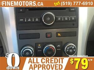 2011 CHEVROLET TRAVERSE LS * 7 PASSENGER * LOW KM * EXTRA CLEAN London Ontario image 11