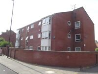 1 bedroom flat in Sunderland, Sunderland, SR2