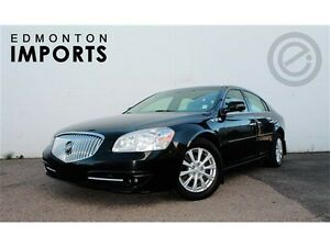 2011 Buick Lucerne CX|PERFECT CAR|FLEX