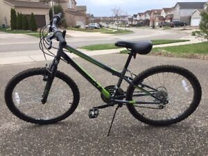 Kids Supercycle Bicycle in Perfect shape