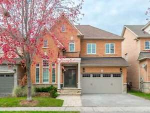 ***AMAZING OAKVILLE HOME FOR SALE - NOT ON MLS***