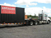SHIPPING CONTAINERS FOR SALE !!!!!!!!!!!!!!!