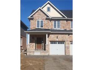 Build yourself real estate for sale in kitchener waterloo new 3bdrm semi detached in stanley park kitchener east solutioingenieria Choice Image