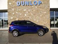 2013 Ford Escape SEL AWD $179 PMT *LEATHER *NAV *BLUETOOTH