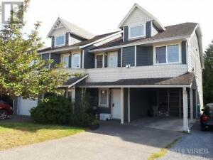 6001 ROCKRIDGE ROAD DUNCAN, British Columbia